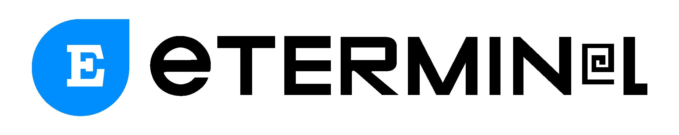 E-Terminal